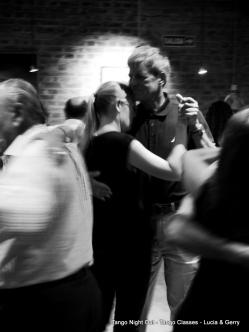 BA Tango mit Lucia und Gerry 7