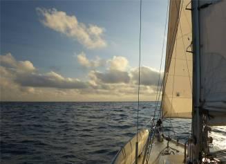 Pazifik Passage 10