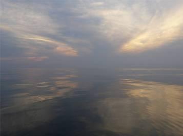 Pazifik Passage 2