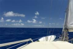 Pazifik Passage 25