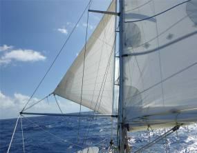 Pazifik Passage 28