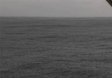 Pazifik Passage 4