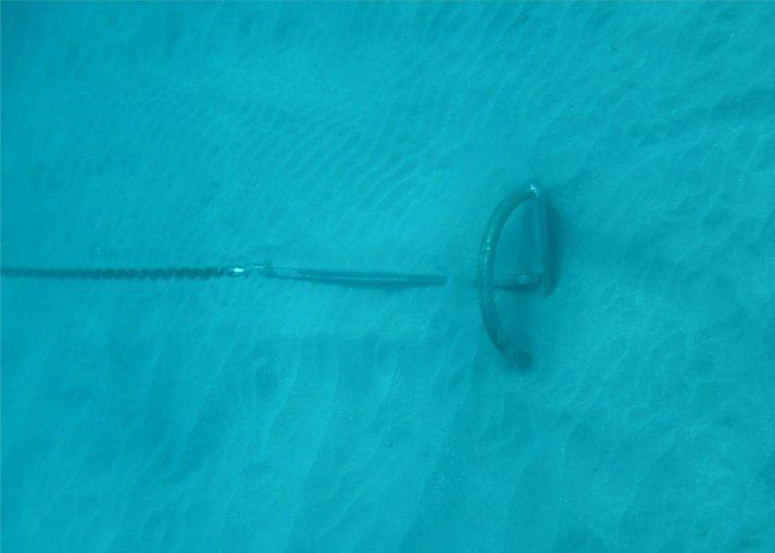 fp-tahuata-schoener-sandgrund-das-mag-der-anker9172700165265522547..jpg