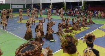 fp-makemo-heiva-auftritt-im-kokosnuss-bikini-sowas-gibt-es-wirklich-24251070888820607384..jpg