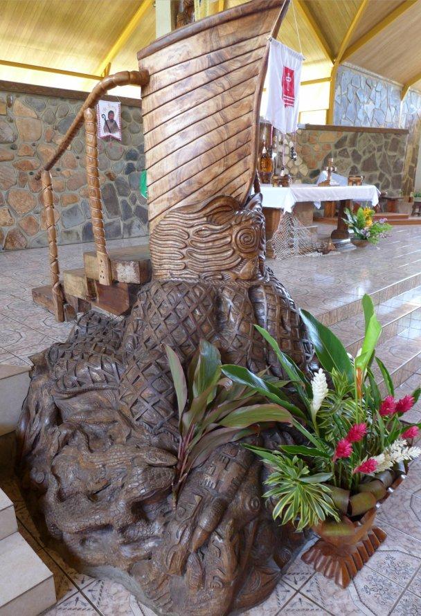 fp ua pou hakahau die kirche hat eine aufwenig geschnitzte kanzel7519230945207562449..jpg