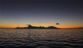 fp mooreas beruehmte skyline6807405276447008991..jpg