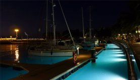 fp tahiti papeete marina fancy beleuchtet1985699200598851846..jpg
