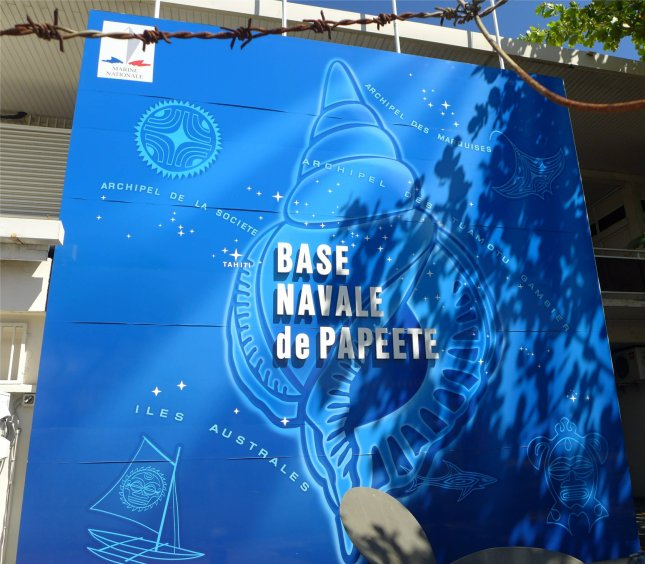 fp tahiti papeete marine basis5289487520062257163..jpg
