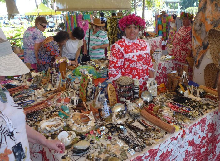 fp tahiti papeete souvenirs3602090903913186732..jpg