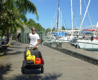 fp tahiti unser emissionsfreies auto1159902091072764790..jpg