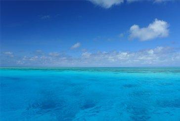fp toau der blick ueber die lagune5404597650701636416..jpg