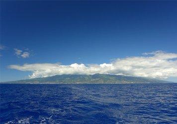 fp tahiti verschwindet hinter uns6625714557225537246..jpg