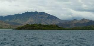 Fiji Viti Levus Nordkueste