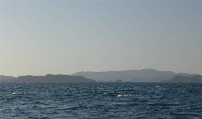 nz ankunft in der bay of islands2577222657652852683..jpg
