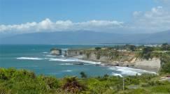Cape Foulwind 6
