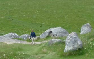 NZ Castle Hills 3