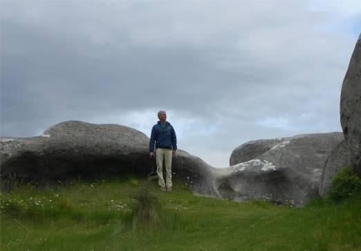 NZ Castle Hills 4