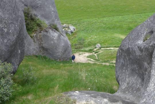 NZ Castle Hills 5