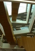 NZ Christchurch Bibliothek 2