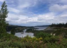 NZ Rakaia River 2