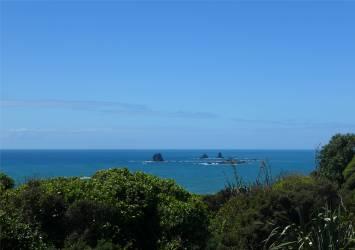 NZ Westkueste 11