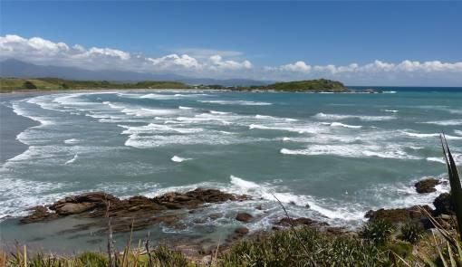 NZ Westkueste 7