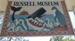 NZ Russel Museum