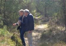 Bremen und umzu 20 naechstes Mal mit Pflanzenbestimmungsbuch