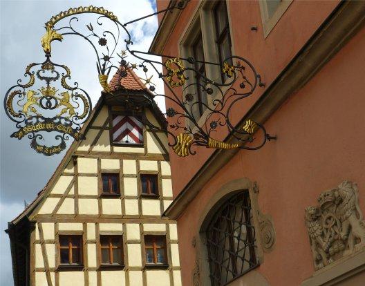 schildergalerie rothenburg 16490251476019507908..jpg