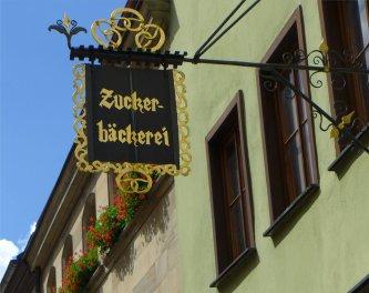 schildergalerie rothenburg 23191454237287560102..jpg