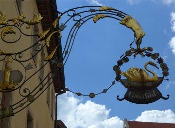 schildergalerie rothenburg 37024992407046652144..jpg