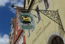 schildergalerie rothenburg 58091182069464793321..jpg