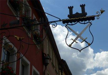 schildergalerie rothenburg 87742684549303671511..jpg